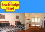 Beach Lodge Hotel