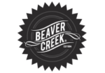 Beaver Creek Coffee Estates