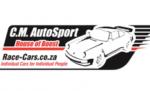 CM Auto Sport