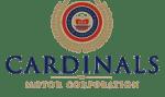 Cardinals Motor Corporation