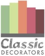 Classic Decorators