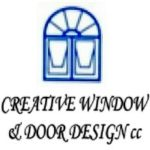 Creative Window & Door Design cc