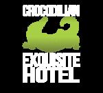 Crocodilian Restaurant