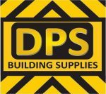 DPS Building Supplies
