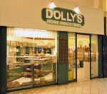 Dolly's Home Industries