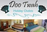 Doo-Twah Holiday Chalets