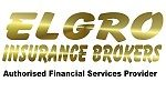 Elgro Insurance Brokers cc