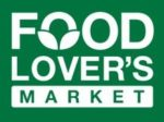 Food Lover's Market South Coast Mall