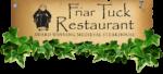 Friar Tuck Restaurant