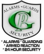 GP Security