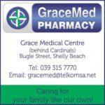 Gracemed Pharmacy