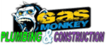 Gas Monkey Plumbing & Construction