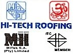 HI-TECH ROOFING