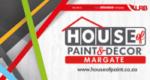 House of Paint & D'cor Margate