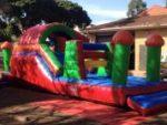 KZN Inflatables