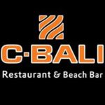C-Bali Restaurant South Coast