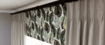 Mantrateq – Interior Design Specialists