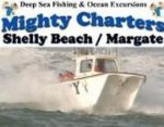 Mighty Charters