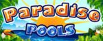 Paradise Pools South Coast