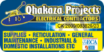 Qhakaza Projects