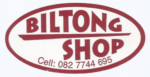 Biltong Shop South Coast