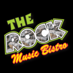 The Rock Music Bistro South Coast