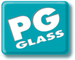 PG Glass – South – Coast