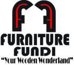 Furniture Fundi South Coast