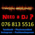 Twin Sound
