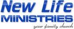 New Life Ministries South Coast