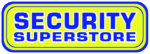Security Superstore South Coast