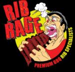 Rib Rage
