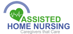 ASSISTED HOME NURSING KZN SOUTH